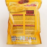 Hajabdollah Saffron Cotton Candy Bag