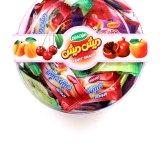 DishDish Fruit Snack