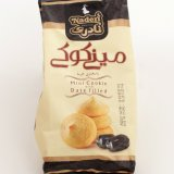 Naderi Mini Cookie with Date Filling
