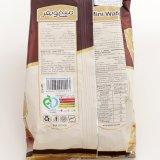 Naderi Mini Wafer with Cocoa Flavor