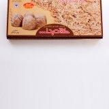 Hajabdollah Cocoa Cotton Candy