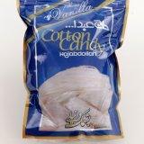 Hajabdollah Vanilla Cotton Candy bag
