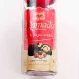 Naderi Ramada Chocolate with Hazelnut filled Red Top