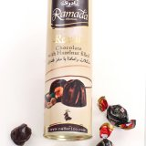 Naderi Ramada Royal Chocolate with Hazelnut filled Gold Top