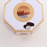 Antique Special Gaz Chocolate Coating