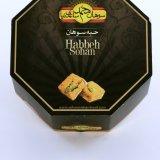 Habbeh Sohan