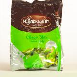 Choco Star Cotton Candy Cantaloupe