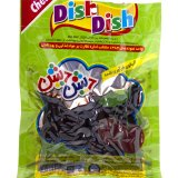 DishDish Sour Cherry Paste w Pits-6