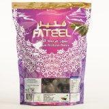 Fateel Arabian Dates