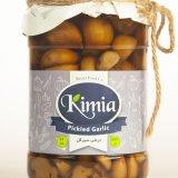 Kimia Aged Pickled Garlic