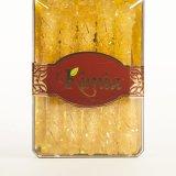 Kimia Saffron Rock Candy on Stick - 10
