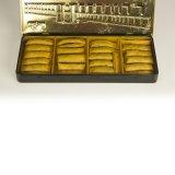 Saedi Nia Sohan Strips in Gift Box