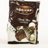 Choco Star Cotton Candy Chocolate