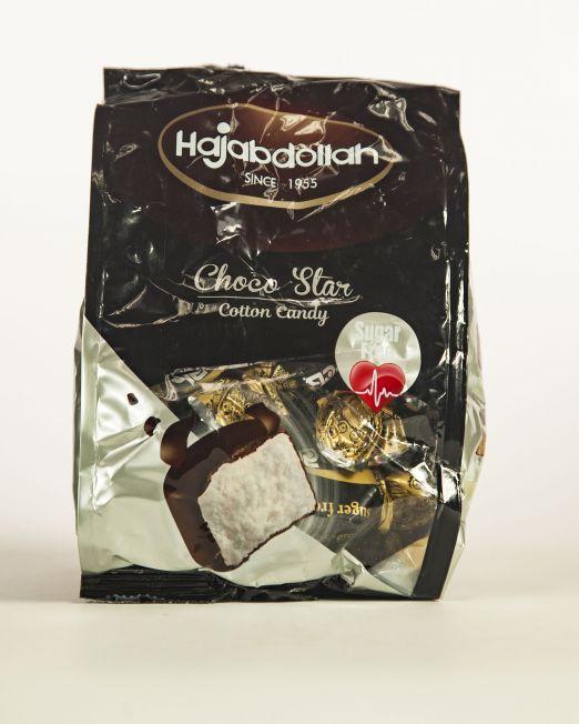 Choco Star Sugar Free