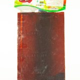 DishDish Fruit Rolls Clear Bag-30