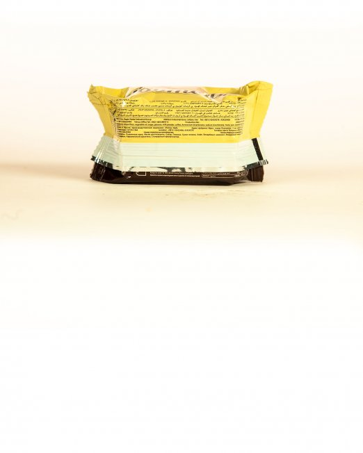 Naderi Coffee Cracker