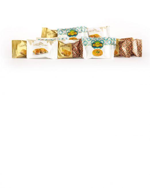 Bulk-bite-sized-cookie-snacks