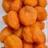 Persian Dried Golden Prunes(Aloo Bokhara)