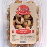Dried Figs – Estahbanat (shiraz)