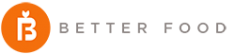 Better Food Co